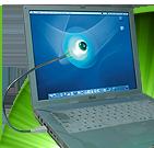 Glow Computer