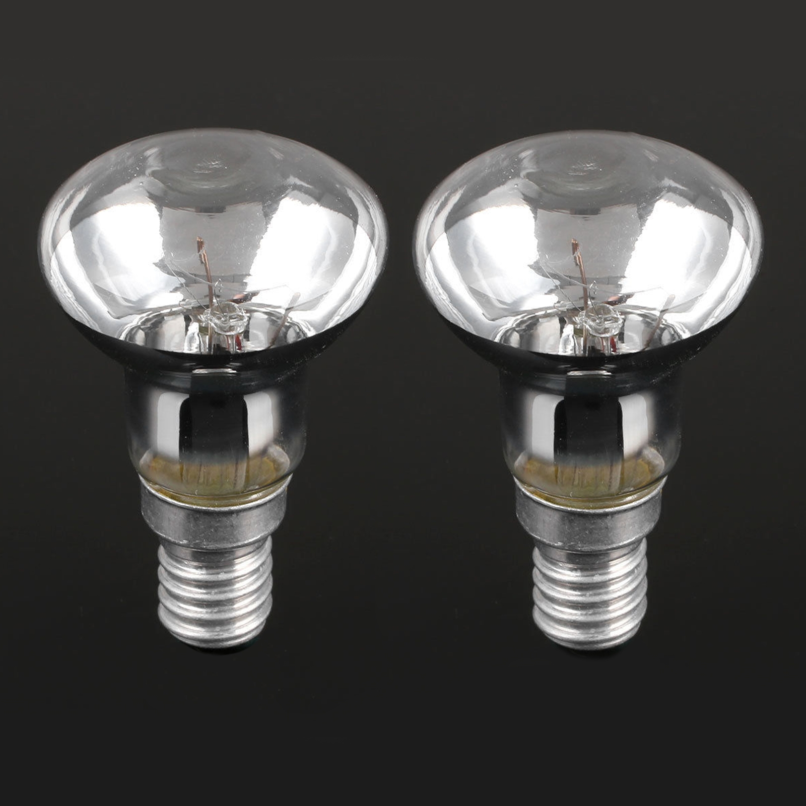 Click to view product details and reviews for 15w Lava Brand Lava Lamp Replacement Bulbs.