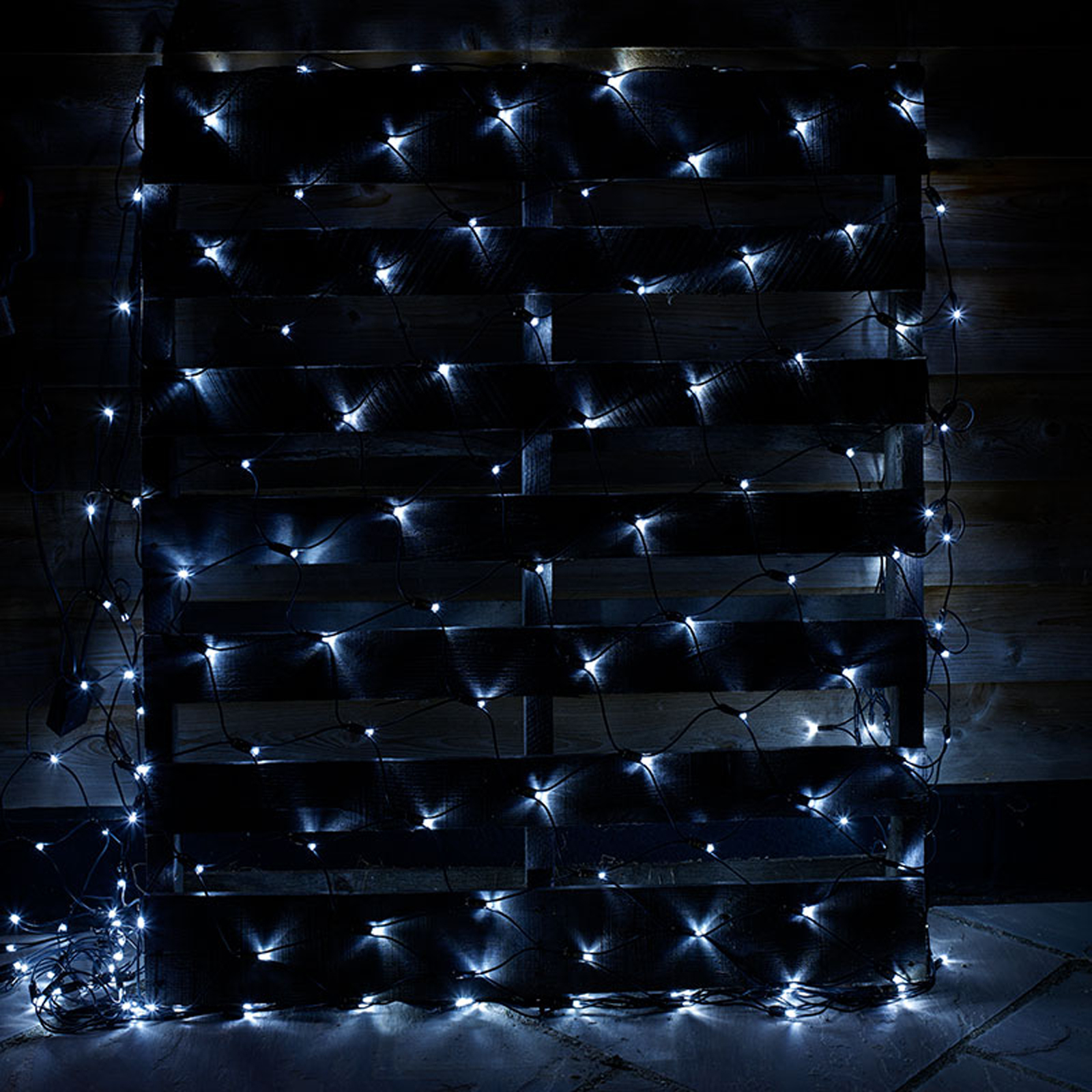 Buy cheap Outdoor christmas fairy lights - compare Lighting prices for best UK deals