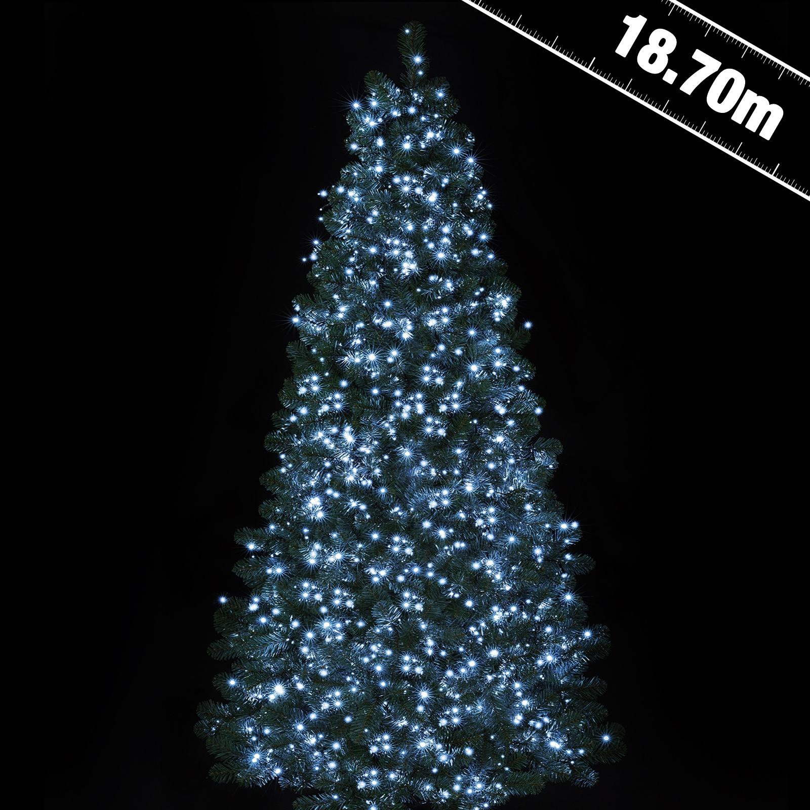 Click to view product details and reviews for 750 Multi Action Tree Timer Lights.