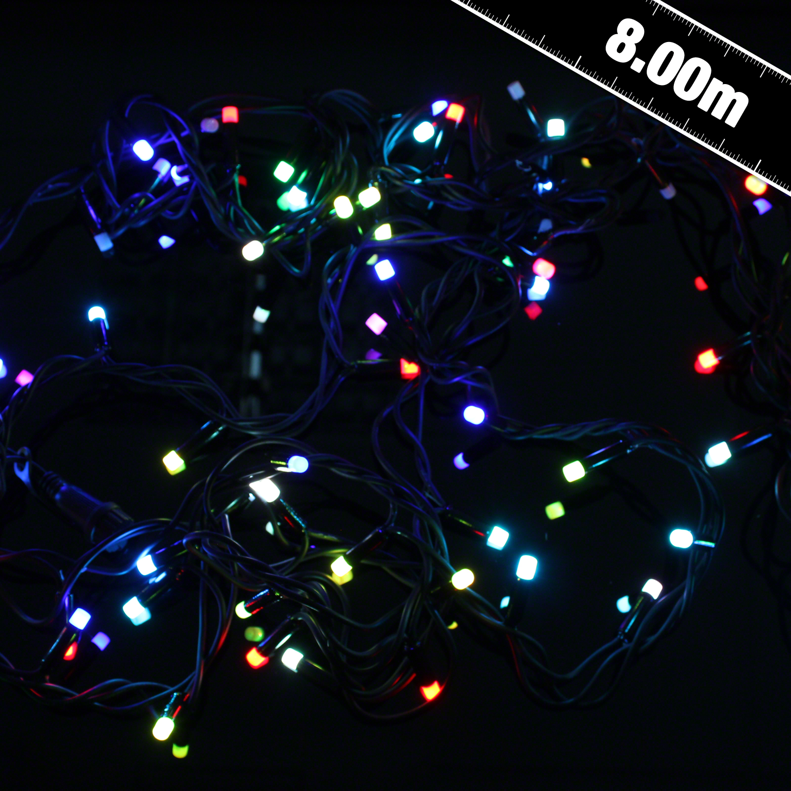 Click to view product details and reviews for Colour Change Led Connectable Lights.
