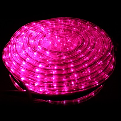20m multi function led rope light 20m led rope light aloadofball Images