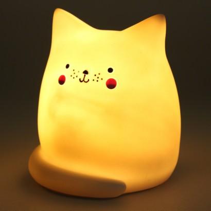 Hi Kawaii Led Cat Light