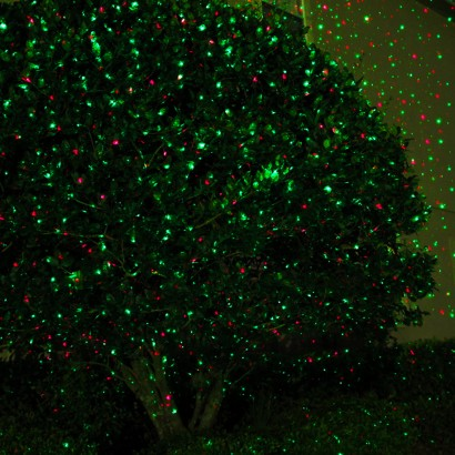 outdoor christmas laser light multi function - Christmas Laser Lights Outdoor