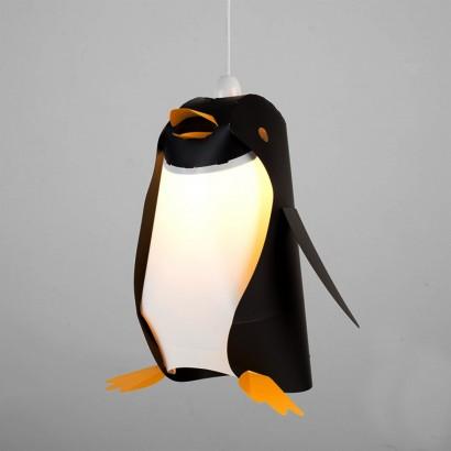 Penguin Pendant Lampshade