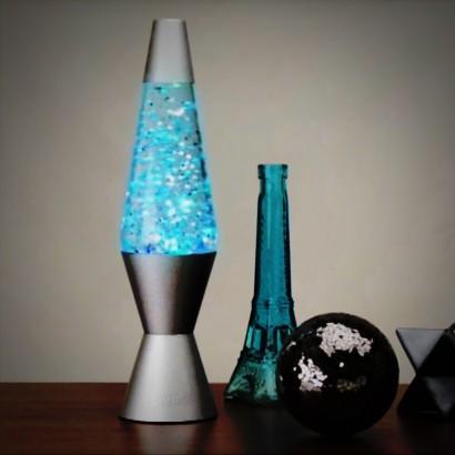 star vortex lamp
