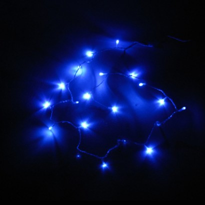 battery operated twinkling led string lights. Black Bedroom Furniture Sets. Home Design Ideas