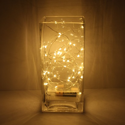 Poseable Wire Mini Led Lights