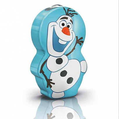 Disney's Frozen Olaf Pocket Torch