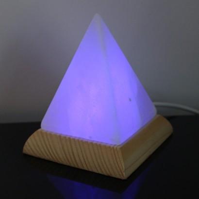 Colour Change Himalayan Salt Lamp