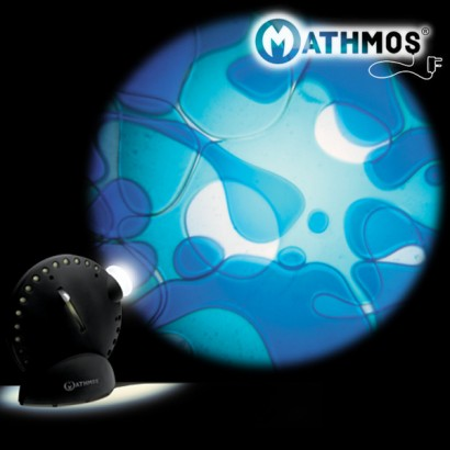 mathmos space projector. Black Bedroom Furniture Sets. Home Design Ideas
