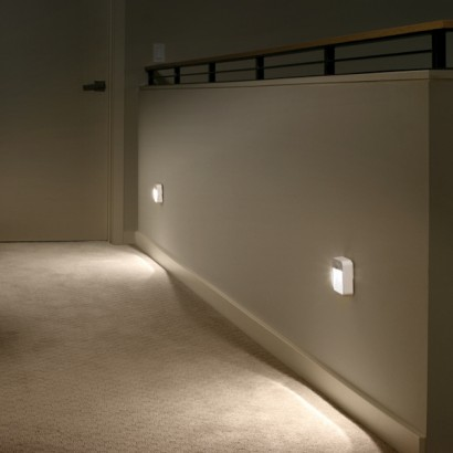 beams lighting. Have Light Just When You Need It Most Without Even Flicking A Switch! The Mr Beams Motion Sensitive Can Be Placed Anywhere! Read More. Lighting
