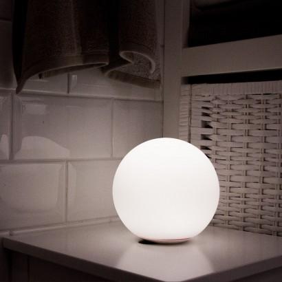 """Résultat de recherche d'images pour """"playbulb sphere"""""""