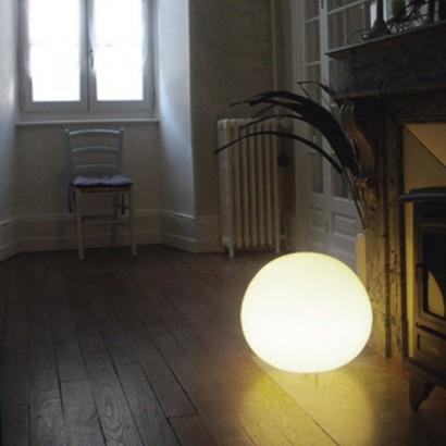 Polly Floor Lamp