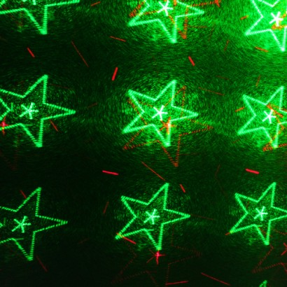 a christmas themed laser light fantastic for a festive laser show read more - Laser Projector Christmas Lights