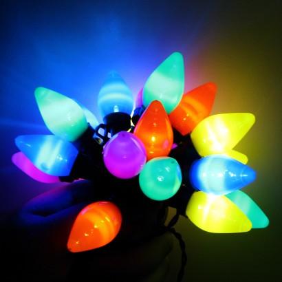 C9 Led Christmas Lights Clearance