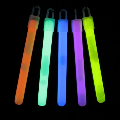 Glowsticks.co.uk Reviews | Read Customer Service Reviews ...