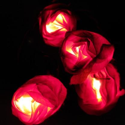 Glow Sticks Glow Necklaces Glow Bracelets Glowsticks Glow In The Dark Wholesale Glo Sticks UK