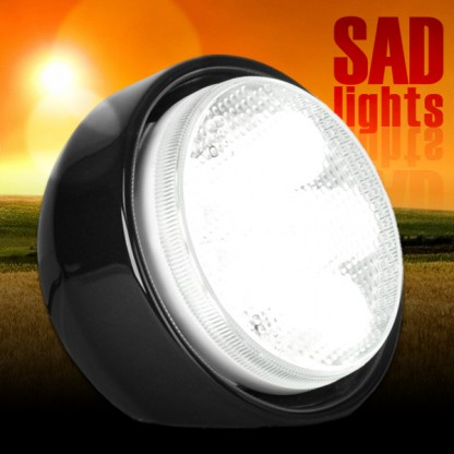 seasonal affective disorder light therapy lamp. Black Bedroom Furniture Sets. Home Design Ideas