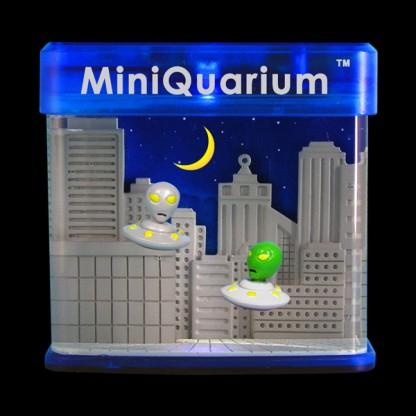 Usb Miniquarium