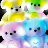 Glo-e Bears