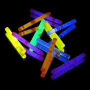 "Glowsticks 1.5"" Wholesale"
