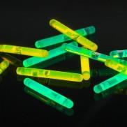 """Glow Sticks 1.5"""""""