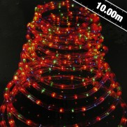 10m Multi-Action Rope Light
