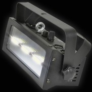 15w Strobe Light Blinder