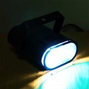 25W Mini Strobe Party Light