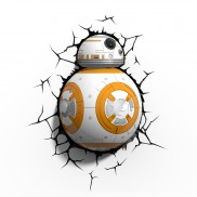 3D FX BB-8 Droid