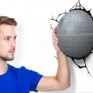 3D FX Death Star