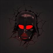 3D FX Star Wars Darth Vader
