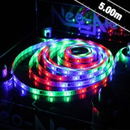 5050 LED RGB Digital Tapekit 5M