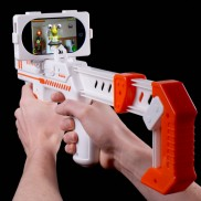 App Blaster App Gun