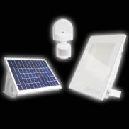 Astron 64 Solar Security Light