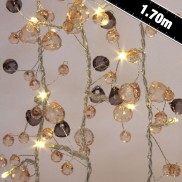 Battery Operated Coco Chic String Lights