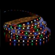 Battery Operated Flexibright 2M LED Tape