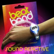 Beat Bands Wholesale