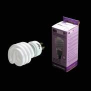 Biobulb 20w (60w Daylight Bulb)