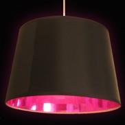 Black & Pink Shade (17861)