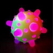 Blinking Boggleball