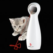 Bolt Pet Laser Toy