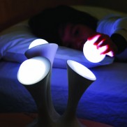 Boon Glo Lamp or Nightlight