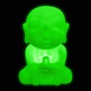 Buddha Nightlight