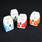 Campervan Candle Holders (4 Pack)