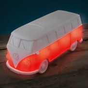 Campervan Mood Light