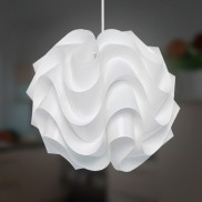 Como 30cm Pendant (12267)