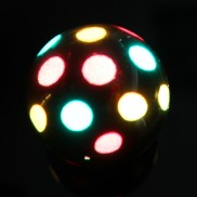Disco Glide Ball