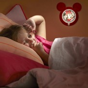 Philips Disney Minnie Mouse Nightlight